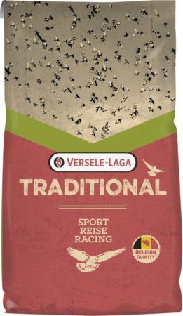 Afbeelding van Versele-Laga Tradi Sport Subliem - Duivenvoer - 25 kg