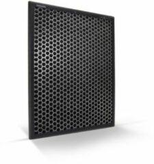 Zwarte Philips FY2420/30 - HEPA-filter voor Philips luchtreinigers