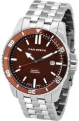 Van Speyk Dutch Diver BR.15.SR