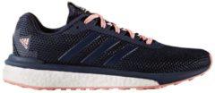 Adidas VENGEFUL Laufschuhe Damen schwarz