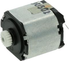 Philips Motor (von Rasierer) für Rasierer 482236110959