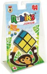 Jumbo Rubik's Cube aap 2x2 junior