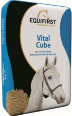 EquiFirst EquiFax vital cube - 20 kg