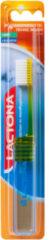 Lactona Reisborstel C139 nylon 1 Stuks