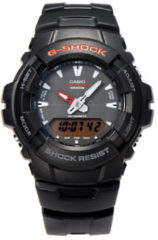 Outlet Casio G-Shock G-101-1AV