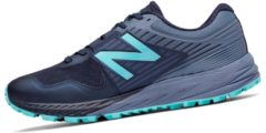 WT910 GORE-TEX Outdoorschuh New Balance Blau