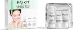 Payot Discovery Kit Purete