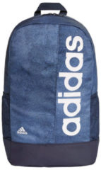 Adidas Rucksack ´´Linear Performance´´