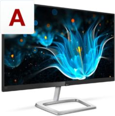 Philips 246E9QDSB/00, LED-Monitor