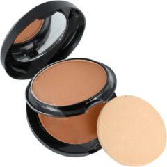 Technic Colour Fix Pressed Powder & Cream Foundation - Ecru