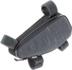 Evoc - Multi Frame Pack 1 - Fietstas maat 1 l, grijs/zwart