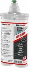 Teroson MS 9399 MS-polymeer Wit (50 ml)