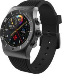 MYKRONOZ ZeSport Multisport GPS Smartwatch schwarz