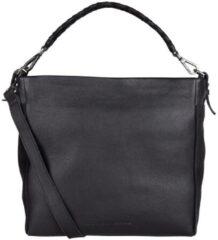 Cowboysbag Bag Diego Schoudertas Black 2242