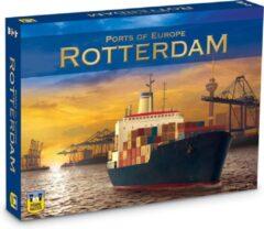The Game Master Rotterdam - nieuwe editie 2010