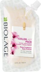 Matrix Biolage - ColorLast - Deep Treatment Pack - 100 ml