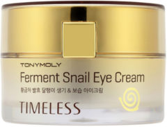 Tonymoly Augenpflege Augenpflege 30.0 ml