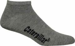 CATERPILLAR SOKKEN - CAT Sneaker sokken - 39/42 - mix pack - 5 paar