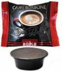 Borbone Koffie Borbone Don Carlo (100p. Lavazza a modo mio)