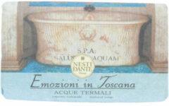 Nesti Dante Zeep Emozione In Toscana Giardino Fiorito (250g)