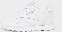 Reebok Classics Classic Leather sneakers wit