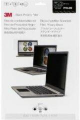 3M PF14.0W9 Privacyfolie Beeldverhouding: 16:9 7000014517 Geschikt voor model: Laptop