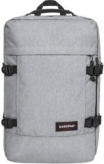 Eastpak Tranzpack Reistas sunday grey Weekendtas