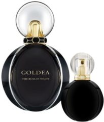BVLGARI Goldea The Roman Night Duftset 1.0 st