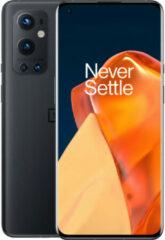 OnePlus 9 Pro 128GB Zwart 5G