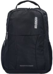 Urban Groove Business Rucksack 45 cm Laptopfach American Tourister black