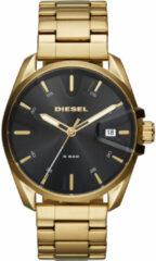 Gouden Diesel DIESEL DZ1865