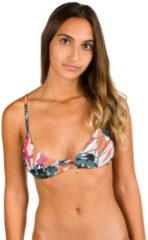Billabong Coastal Luv Trilet Bikini Top