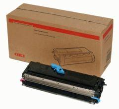 OKI Zwart Toner Cartridge voor B4520MFP & 4540MFP (09004168)