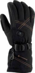 Thermic Therm-Ic Ultra Heat Gloves Women dames vinger handschoenen zwart