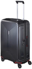 Samsonite Spinner Trolley, 69 cm