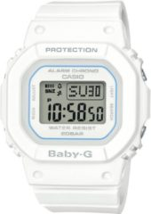 Witte Baby-G Watch BGD-560-7ER