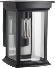KS Verlichting Muurlamp Carlton voor buiten KS 7607