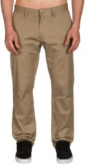 Volcom Frickin Modern Stretch Pantaloni