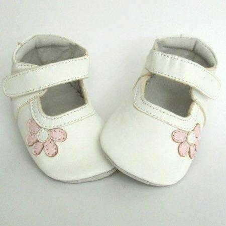 Afbeelding van Aapie Blossom White Pink