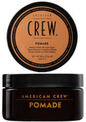 American Crew Haarpflege Styling Pomade The King Edition 85 g