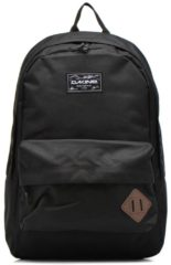 SALE -20 Dakine - 365 PACK BACKPACK - SALE Rucksäcke / schwarz