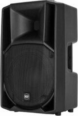 RCF ART 712-A MK4 actieve 12 inch luidspreker 1400W