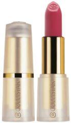 Collistar 22 - Dahlia Puro Lipstick 4.5 ml
