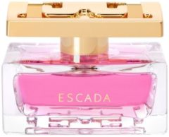 Escada Damendüfte Especially Escada Eau de Parfum Spray 50 ml