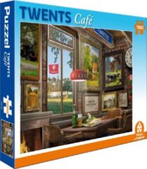 House Of Holland Twents Cafe (1000)