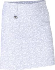 Daily Sports Bella Magic Skort - Sportbroek - Dames - Rok - Print - 36