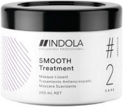 Indola Innova Care Smooth Treatment 200ml