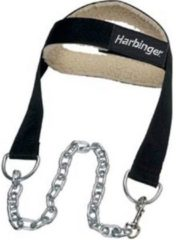 Harbinger Fitness Harbinger Nylon Head Harness