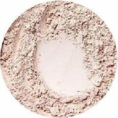 Annabelle Minerals Natuurlijke Fair 4g ondoorzichtige minerale basis