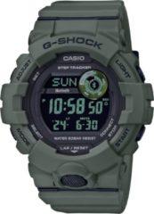 Casio G-Shock GBD-800UC-3ER Bluetooth G-Squad 48.6 mm